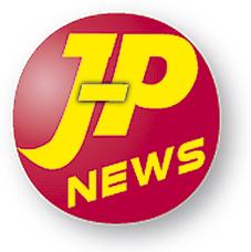 J-Pnews