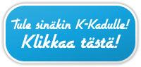 kkatu_oletus