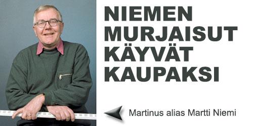 Valokuva: Jussi Asu