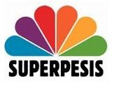 SUPERPESISLOGO
