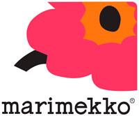 marimekko-logo