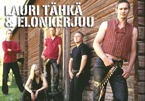 Lauri Tahka