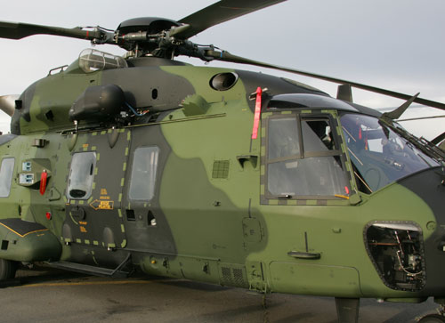 NH90oiksivu
