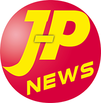 Jpnews