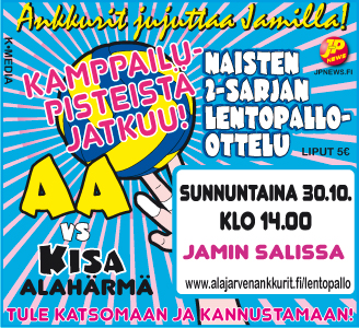 AA-AK_301016