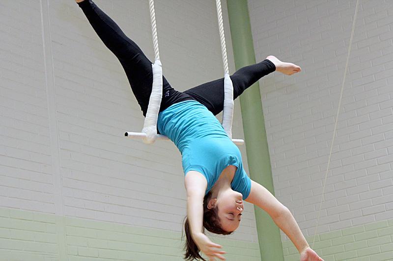 ilma-akrobatiaa_sofianna_peura