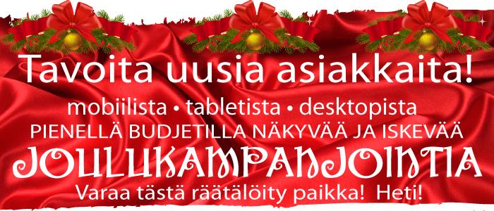 JoulukampVB1