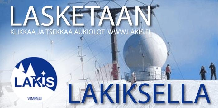 Lakis_väliboksi_700x350