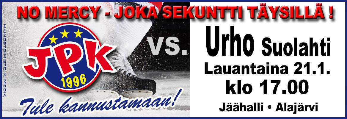 JPK-Urho_210117