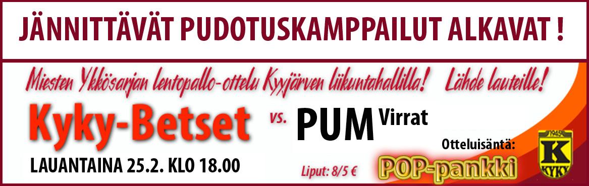 Kyky-PUM_250217