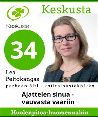 Lea_Peltokangas