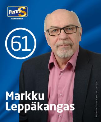 Markku_Leppakangas_61