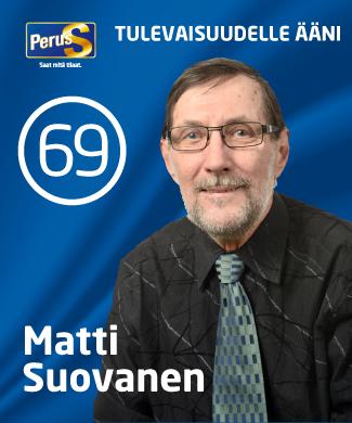 Matti_Suovanen_69