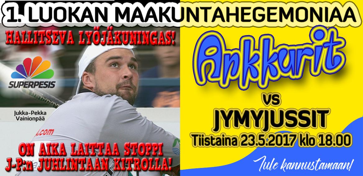 AA_JymyJussit230517