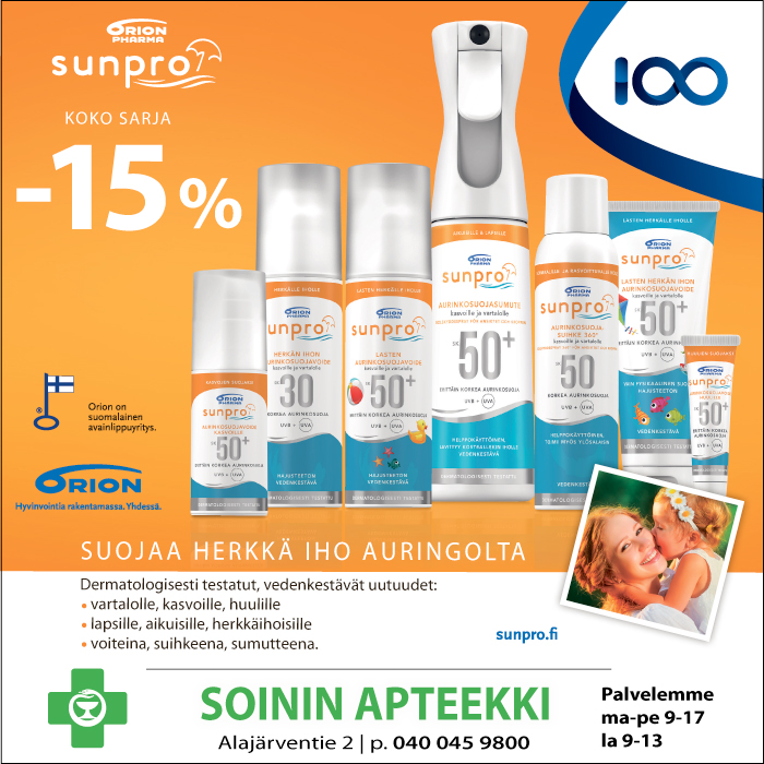 Sunpro_Orion