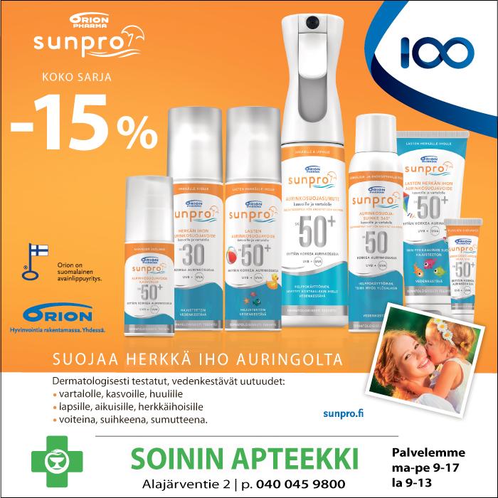 Sunpro_Orion