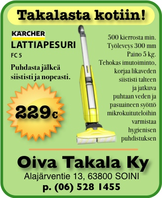 OivaTakala_vko26_17