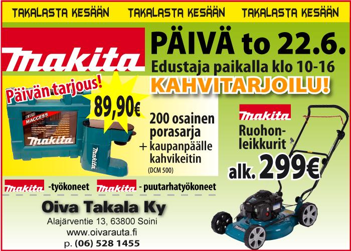 OIvaTakala_makita170617