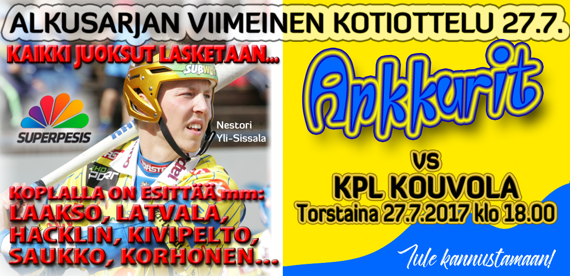 AA-KPL_270717