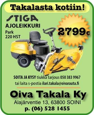 OivaTakala_vko32_17