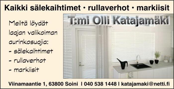 eka_etukampanja