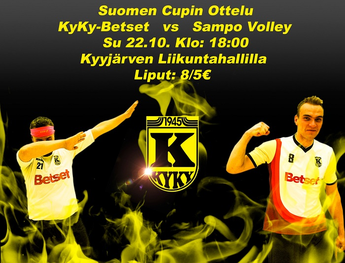 kyky-Sampo_Volley221017