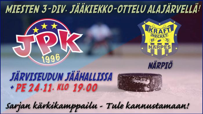 JPK-Kraft_241117