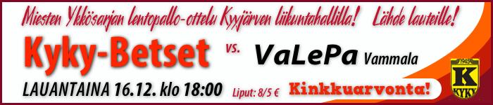 Kyky-VaLePa_161217