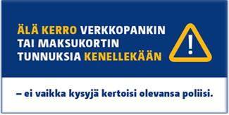 Poliisi_korttikampanja