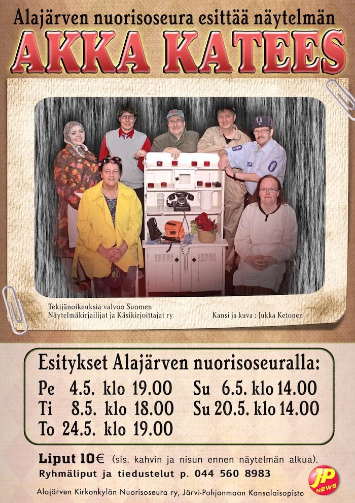 Ans-teatteri_näytelmä Akka Katees_18