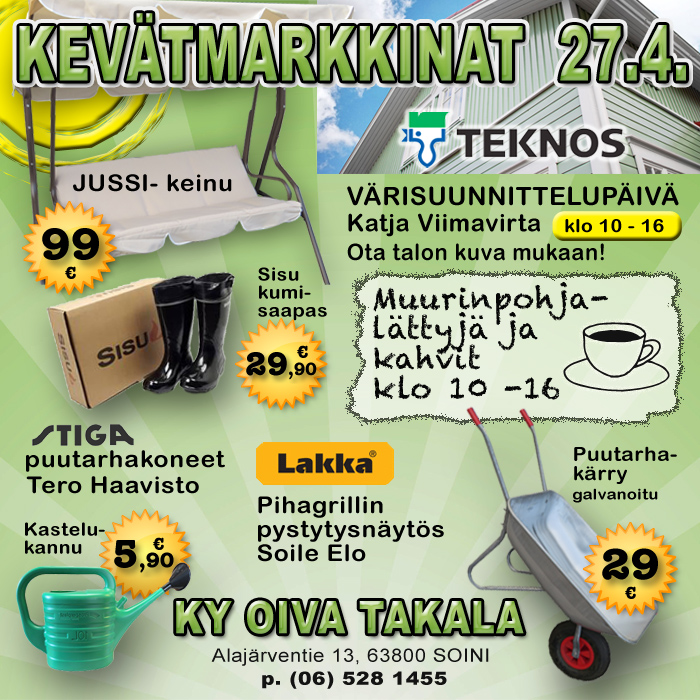 Oiva Takala_kevät-18