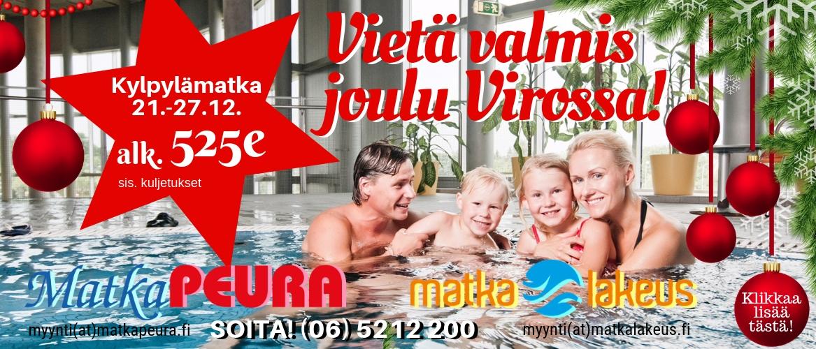 MatkaPeura_221118
