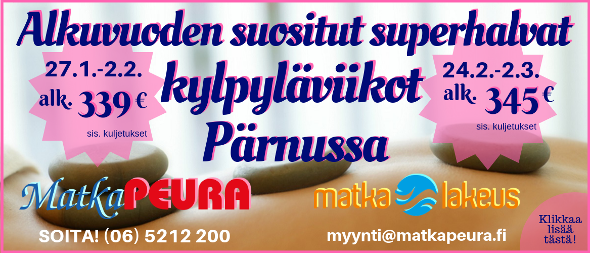 MatkaPeura_281218