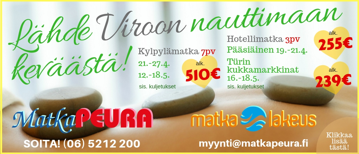 MatkaPeura_180219