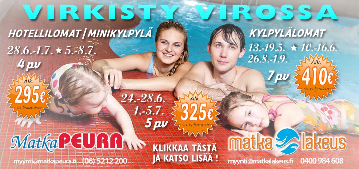 MatkaPeura_260418