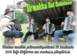 Sirmakka_Soi_18
