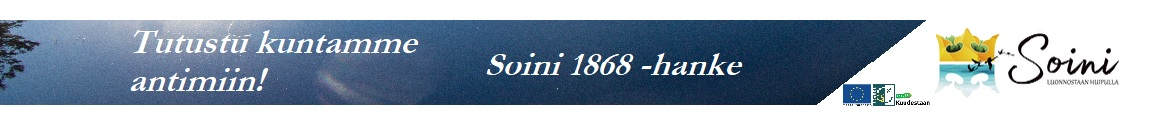 SOINI_1968_ban