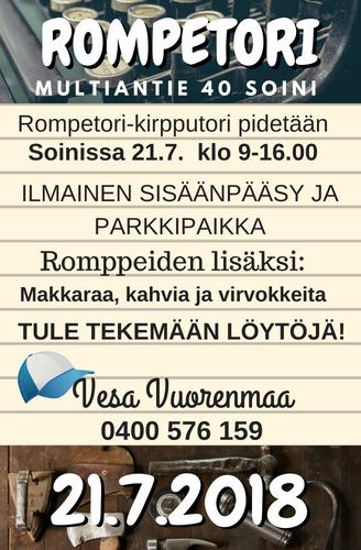 Rompetori_210718