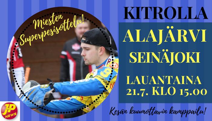 AA-Jussit_210718