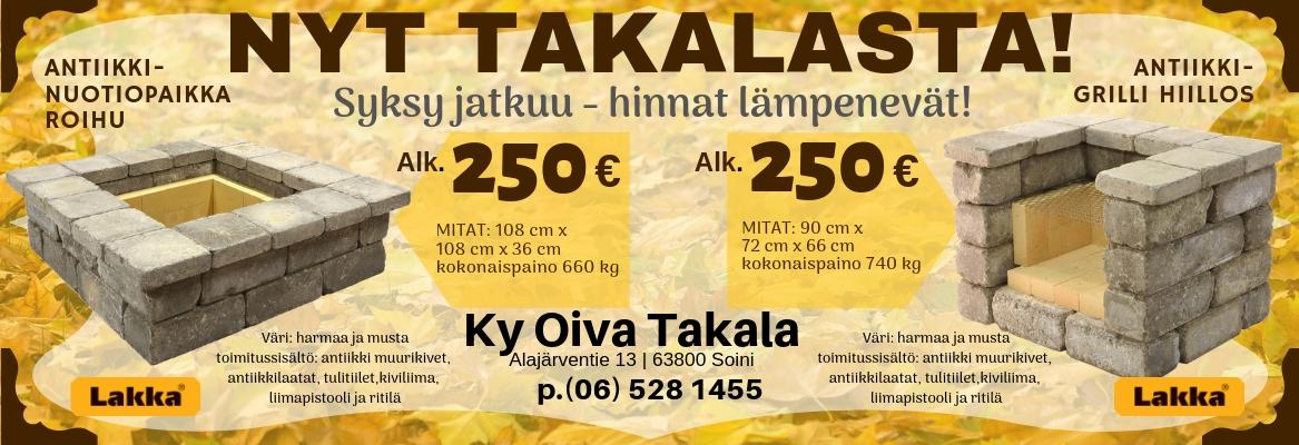 OivaTakala_Lakka_0918