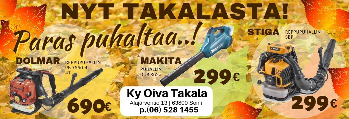 OivaTakala_puhaltimet_111018