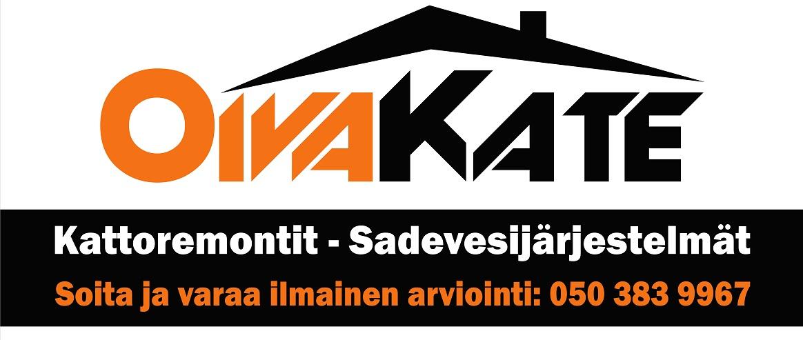 OivaKate_081118
