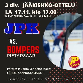 JPK-Bompers171118