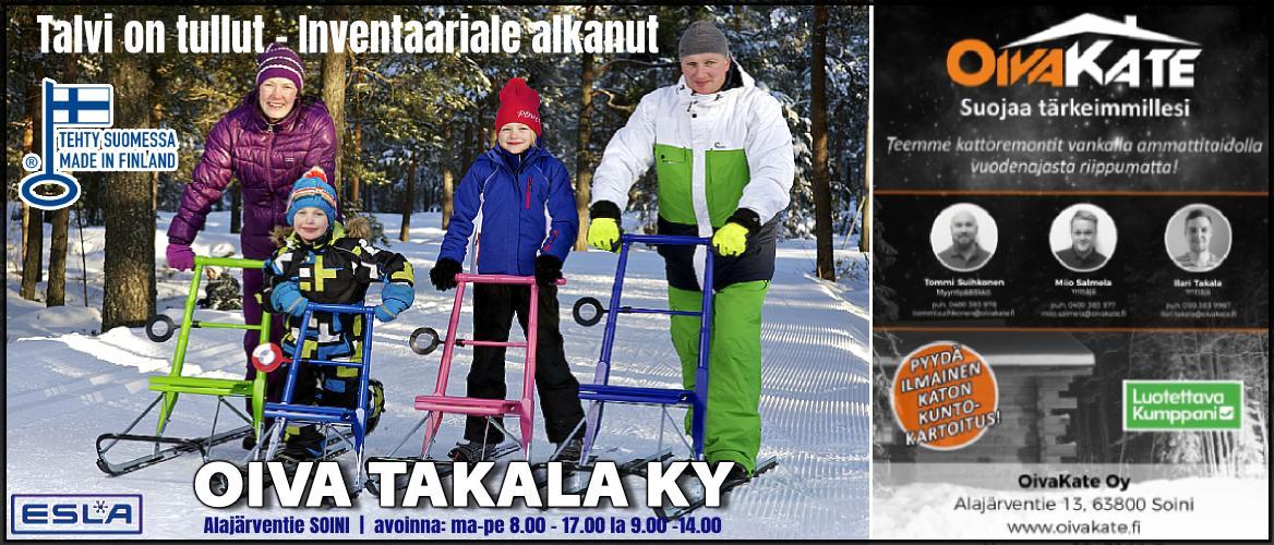 Takala Oiva-tammi19