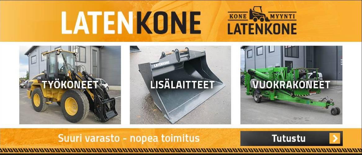 Laten-Kone_200219