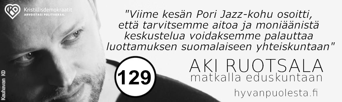Aki Ruotsala_129