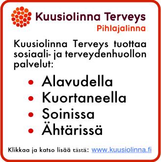 Kuusiolinna 328x_150319-110120-