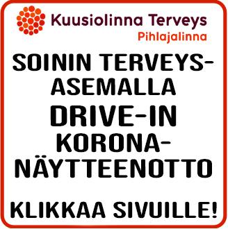 Kuusiolinna 328x_150319-110120-110220-170320-240620-280720-231020-021220