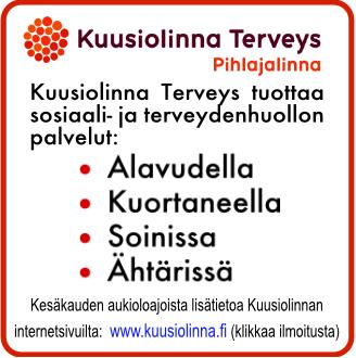 Kuusiolinna 328x_150319