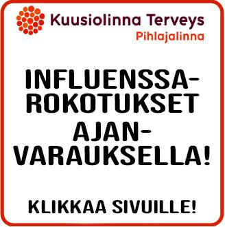 Kuusiolinna 328x_150319-110120-110220-170320-240620-280720-231020